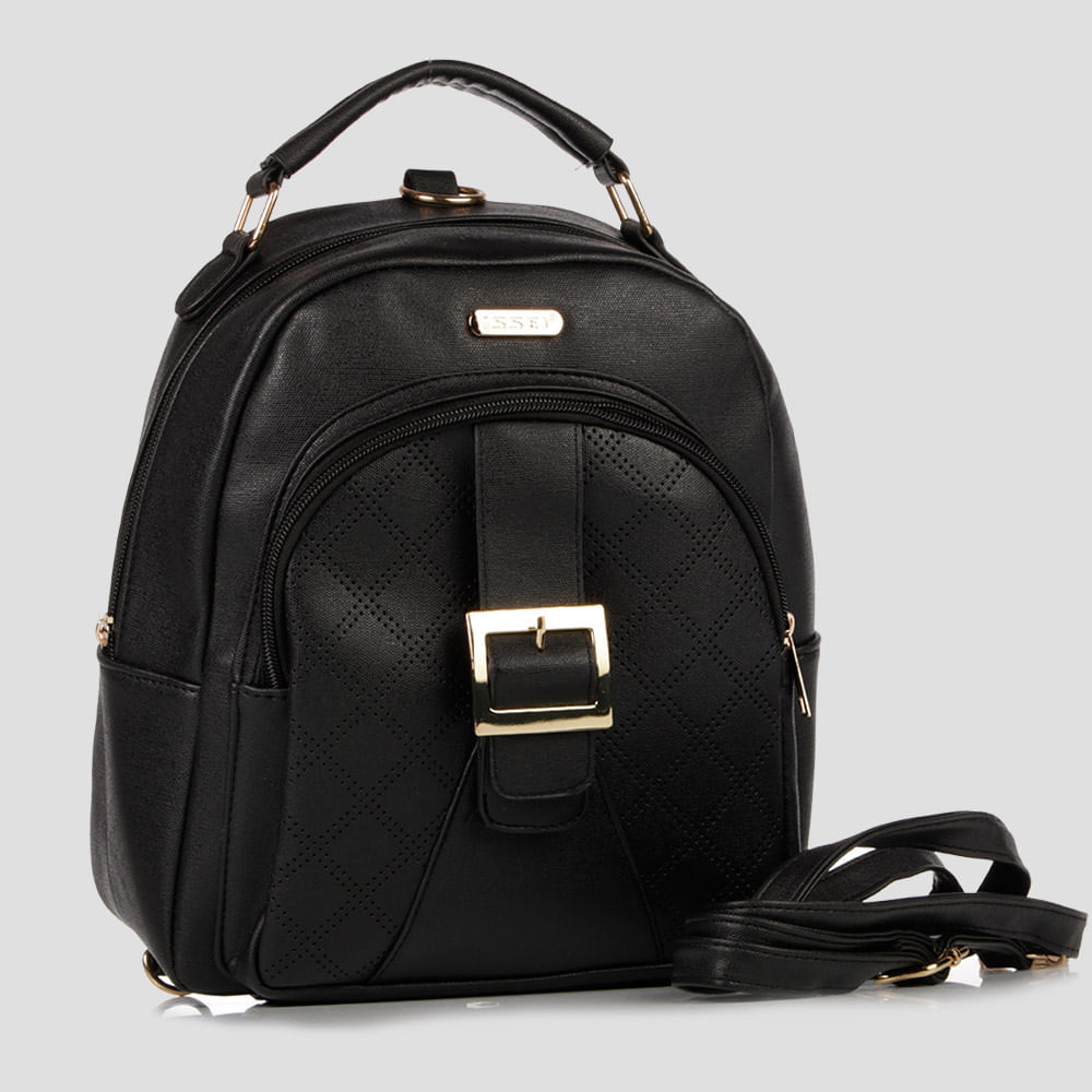 MORRAL-ISSEI-MUJER-681-NEGRO