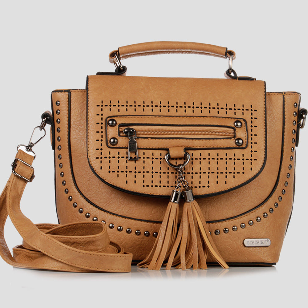 BOLSO-ISSEI-MUJER-708-CAFE