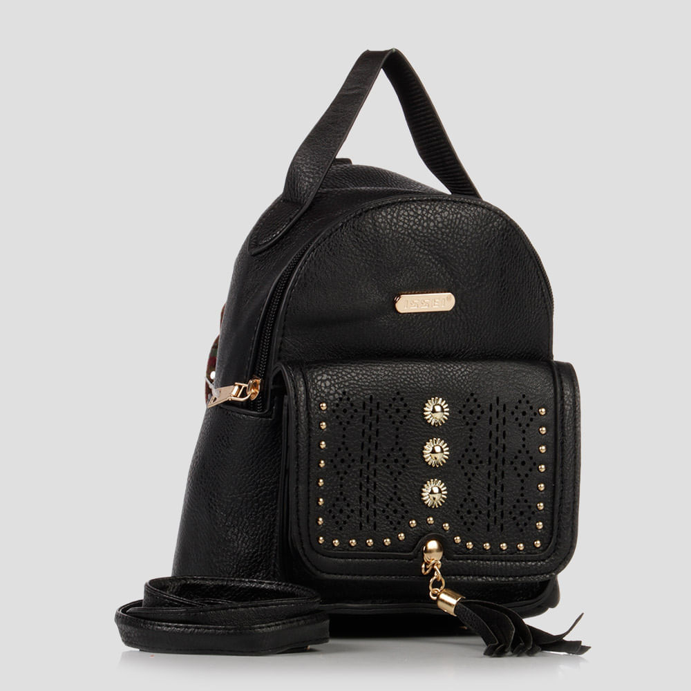 MORRAL-ISSEI-MUJER-734-NEGRO