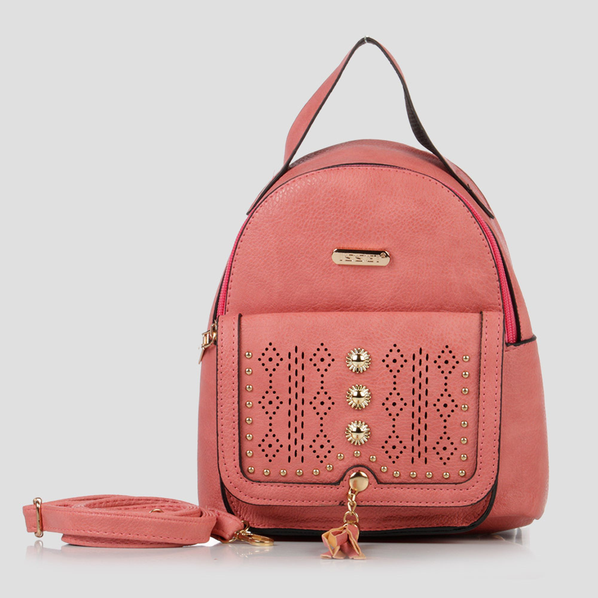MORRAL-ISSEI-MUJER-734-CORAL