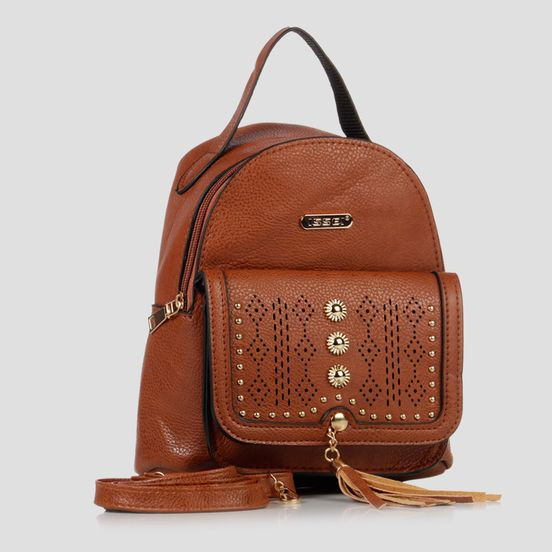 MORRAL-ISSEI-MUJER-734-CAFE