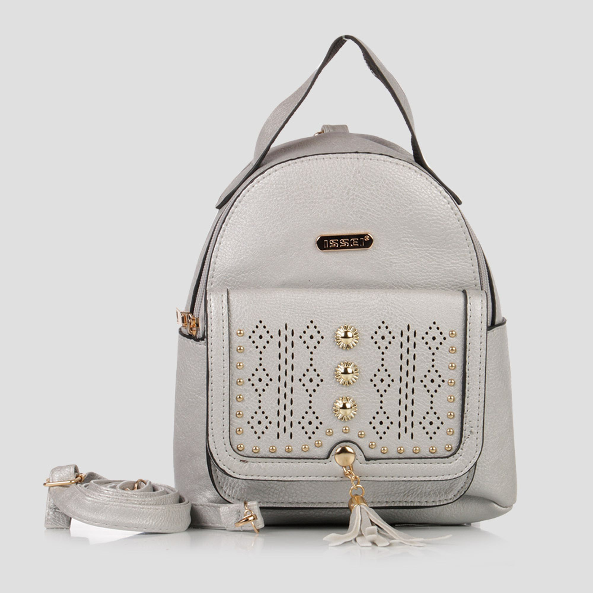MORRAL-ISSEI-MUJER-734-PLATA
