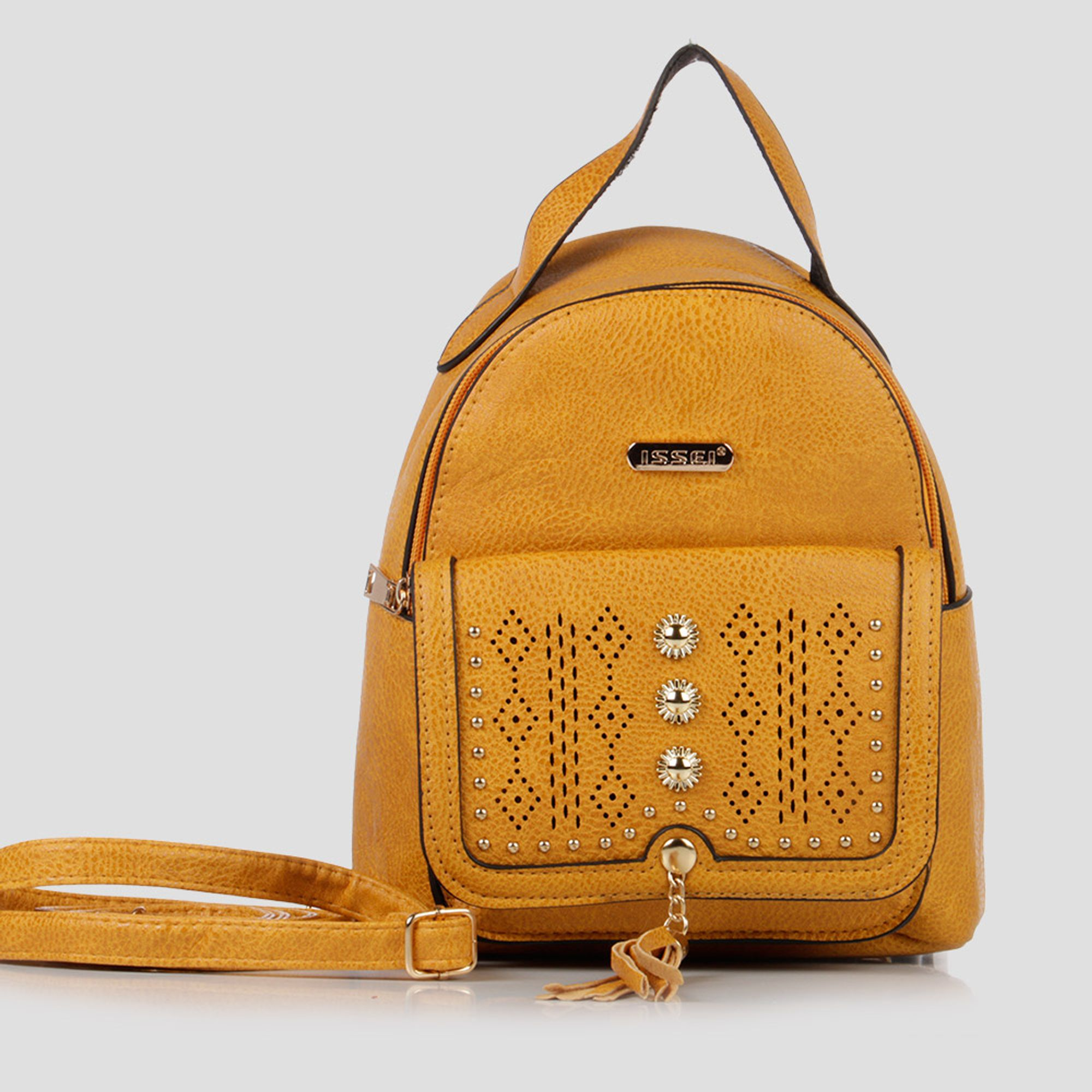 MORRAL-ISSEI-MUJER-734-MOSTAZA