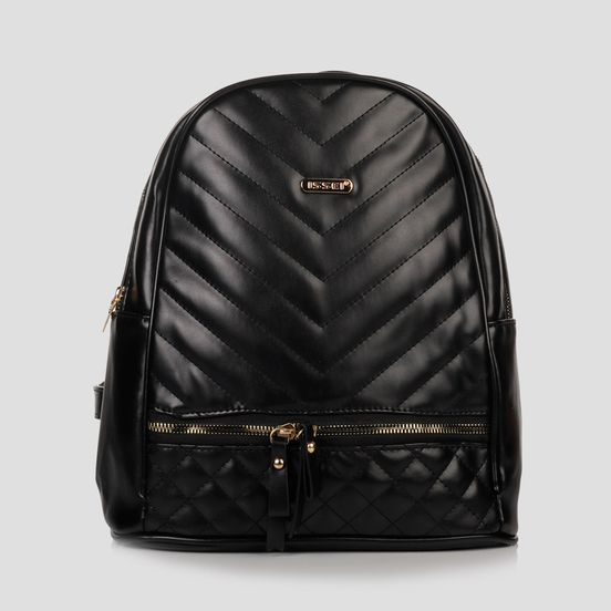 MORRAL-ISSEI-MUJER-755-NEGRO