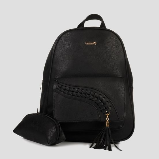 MORRAL-ISSEI-MUJER-761-NEGRO