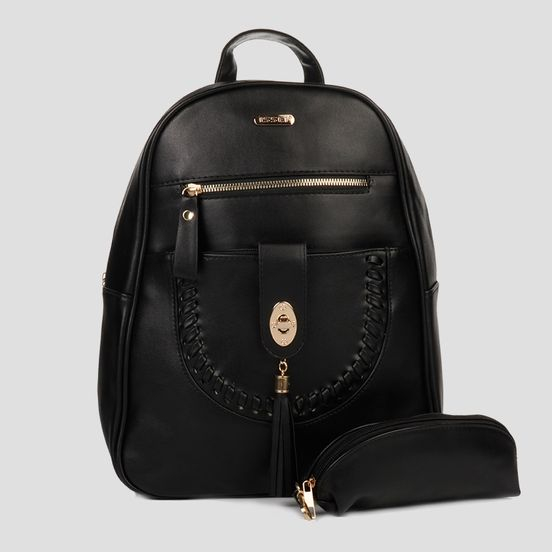 MORRAL-ISSEI-MUJER-762-NEGRO