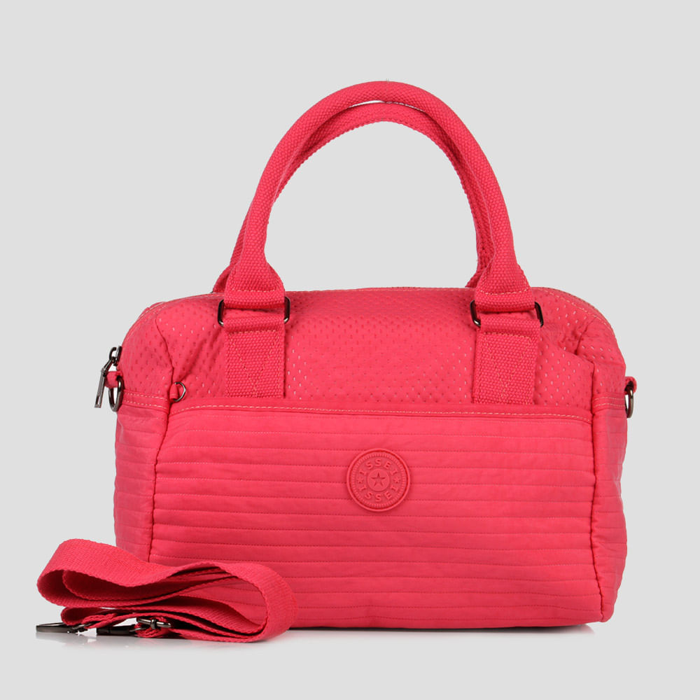 BOLSO-ISSEI-MUJER-764-CORAL