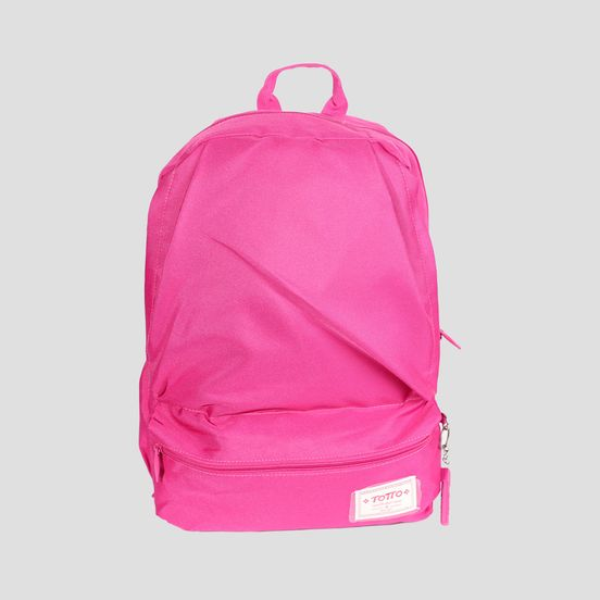 MORRAL-TOTTO-DYNAMIC