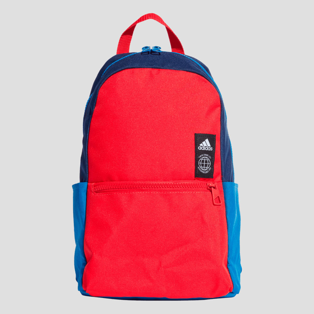 MORRAL-ADIDAS-CLASSIC-XS