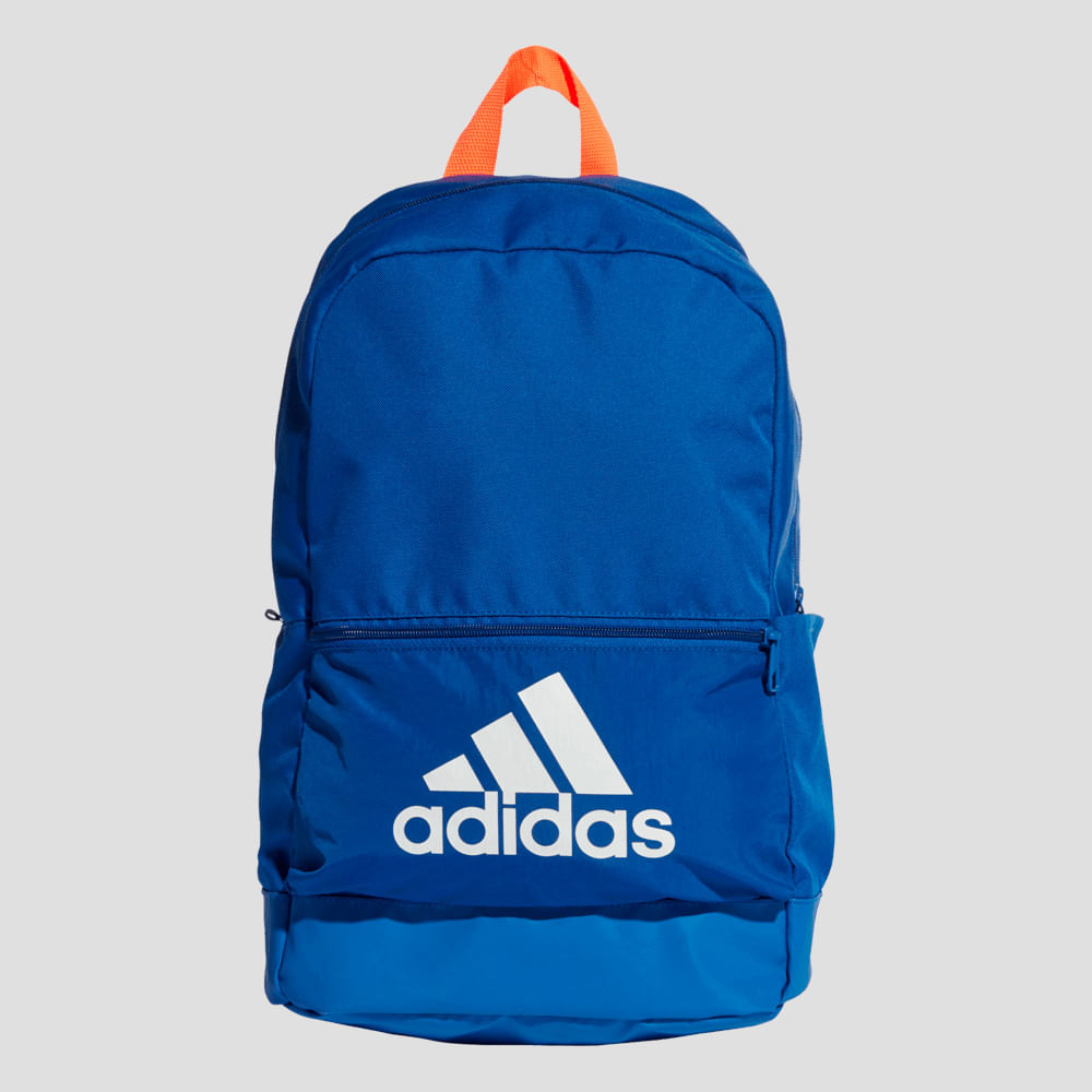 MORRAL-ADIDAS-CLASSIC-BADGE-OF-SPORT