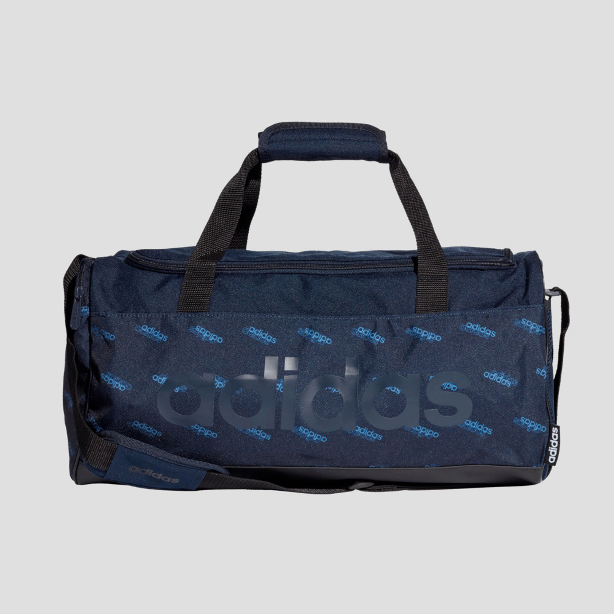 MORRAL-ADIDAS-LINEAR-DUFFLE-SMALL