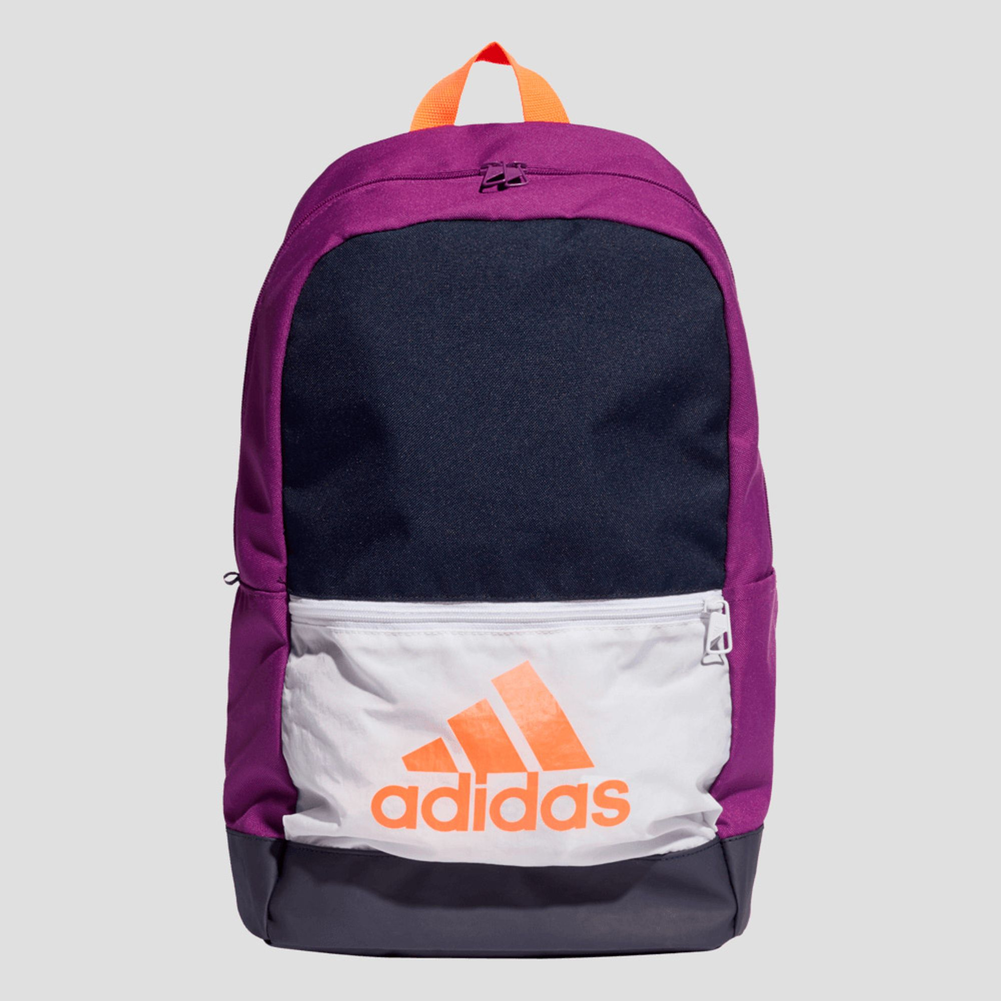 MORRAL-ADIDAS-CLASSIC