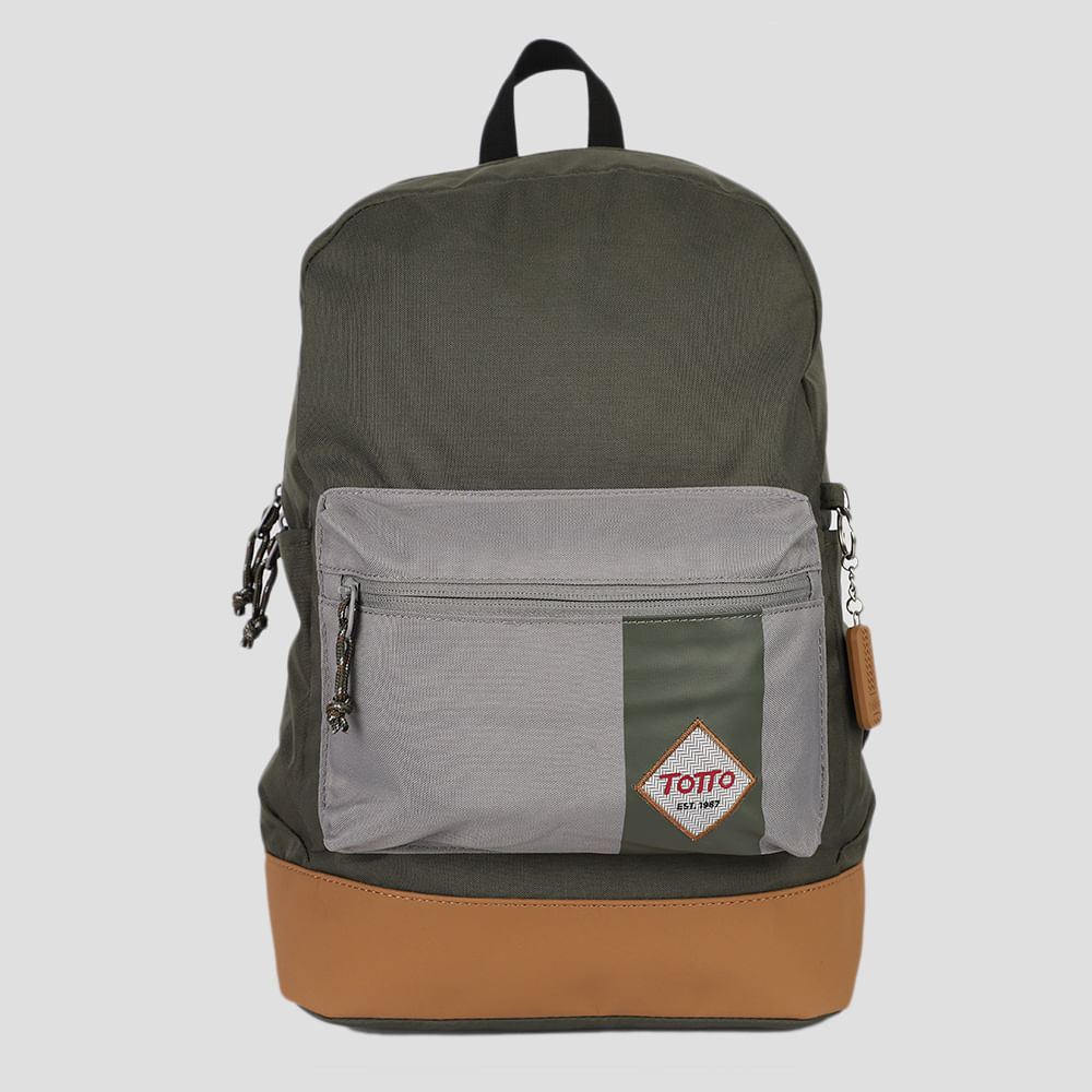 MORRAL-TOTTO-MECANIL