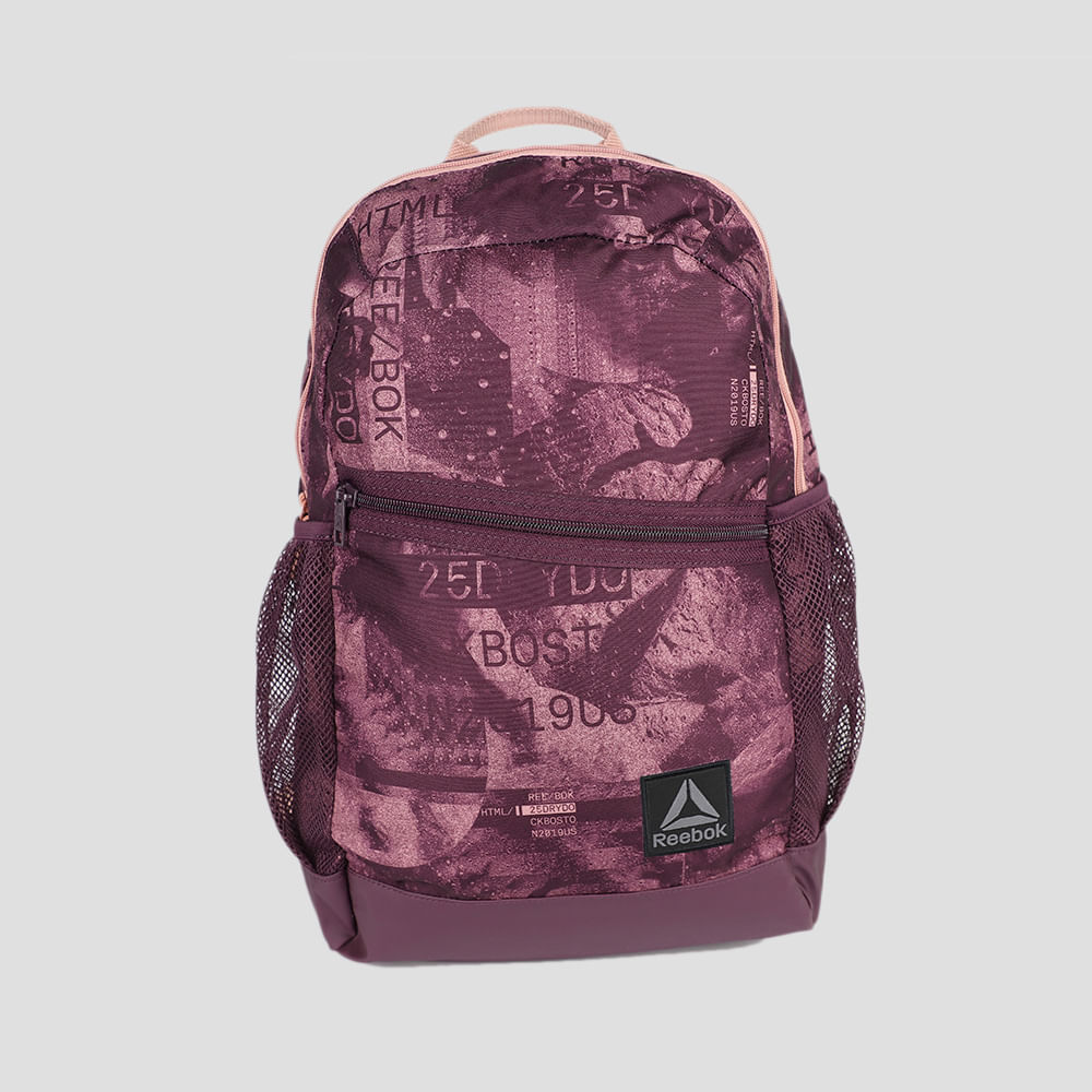 MORRAL-REEBOK-STYLE-FOUND-ACTIVE