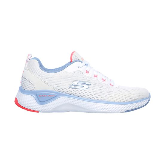 TENIS-SKECHERS-MUJER-ARCH-FIT