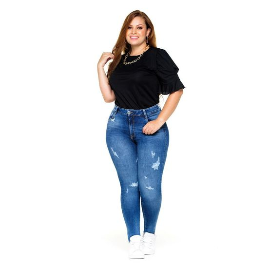 JEAN-TRUCCOS-JEANS-MUJER-2410-AZUL-MEDIO
