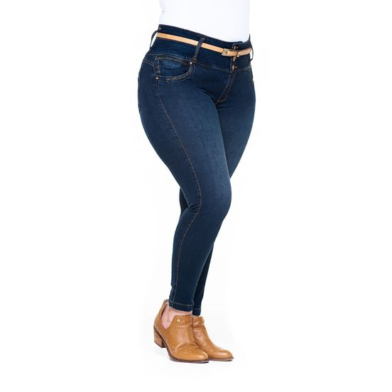 JEAN-TRUCCOS-JEANS-MUJER-2162-AZUL-OSCURO