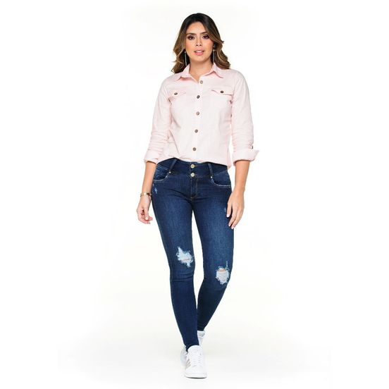 JEAN-TRUCCOS-JEANS-MUJER-6891-AZUL-OSCURO