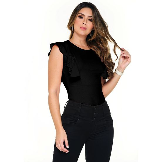 BLUSA-TRUCCOS-JEANS-MUJER-4745-NEGRO