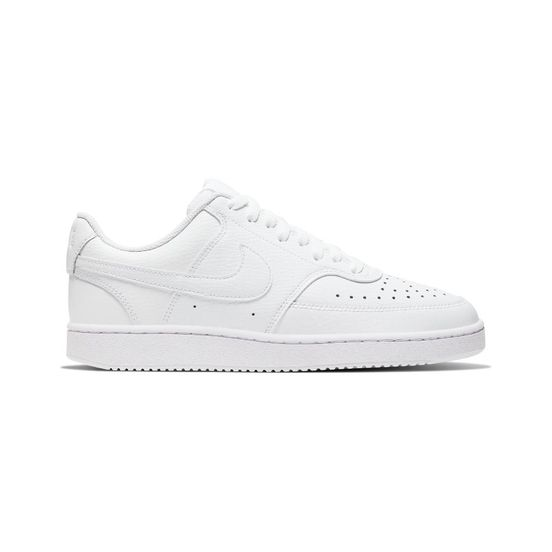 TENIS-NIKE-MUJER-COURT-VISION-LOW
