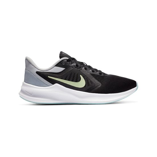 TENIS-NIKE-MUJER-DOWNSHIFTER-10