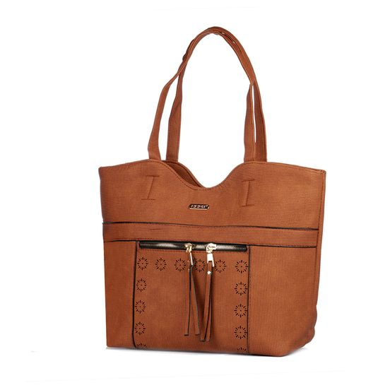 BOLSO-ISSEI-MUJER-703-CAFE