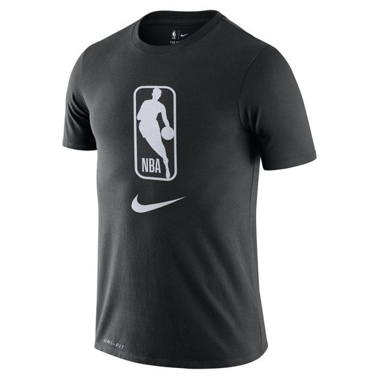 CAMISETA-NIKE-HOMBRE-DRY-FIT-TEAM-31-NBA
