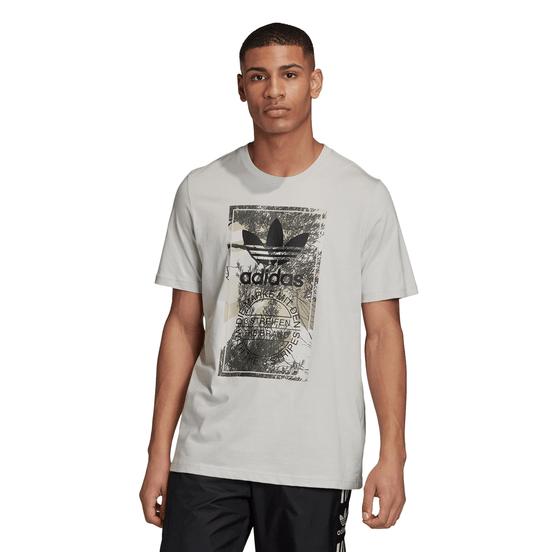 CAMISETA-ADIDAS-ORIGINALS-HOMBRE-TONGUE