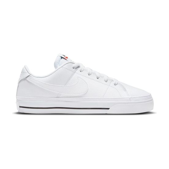 TENIS-NIKE-MUJER-COURT-LEGACY