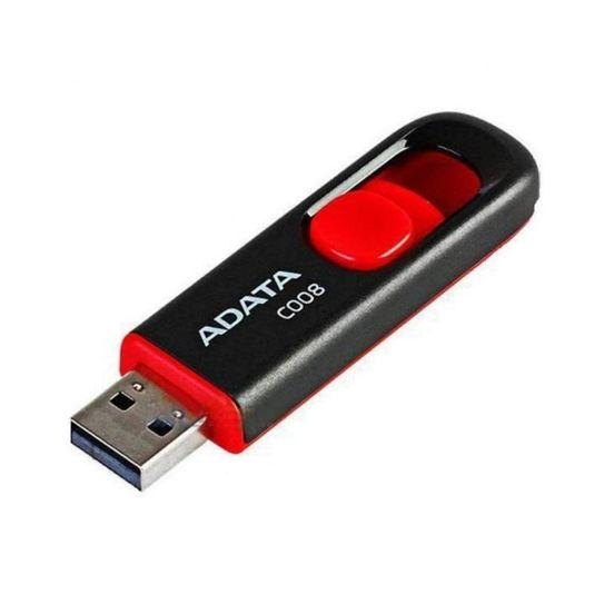 MEMORIA-USB-ADATA-C008-64GB