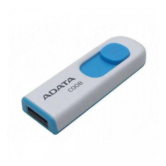 MEMORIA-USB-ADATA-C008-32GB
