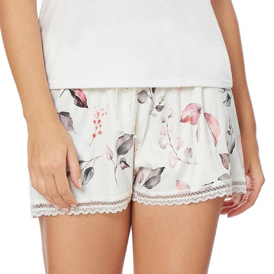 SHORT-ST.EVEN-MUJER-16934-MARFIL