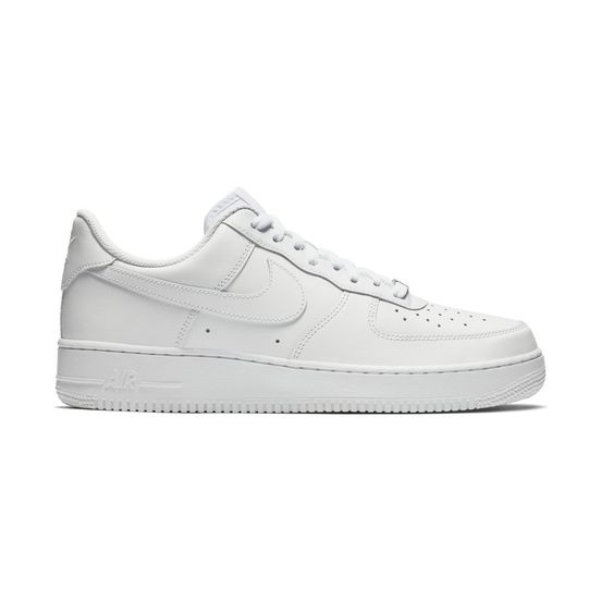 TENIS-NIKE-HOMBRE-MODA-AIR-FORCE-ONE