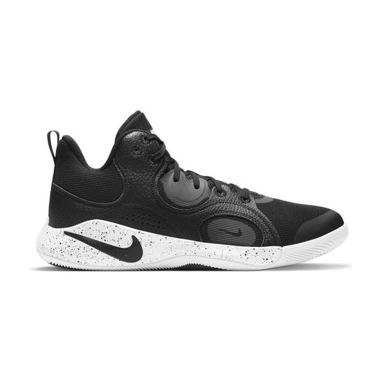 TENIS-NIKE-HOMBRE-BALONCESTO-FLY.BY-MID-2