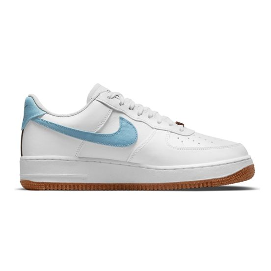 TENIS-NIKE-HOMBRE-MODA-AIR-FORCE-ONE-ELEVATE-M2Z2