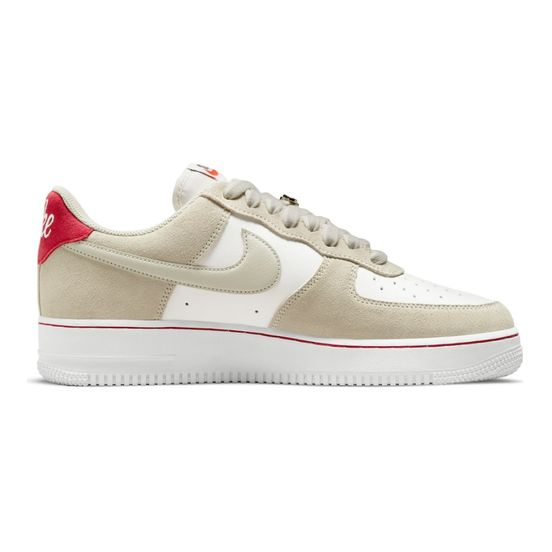 TENIS-NIKE-HOMBRE-MODA-AIR-FORCE-ONE-ELEVATE-S50