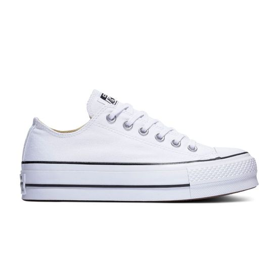 TENIS-CONVERSE-MUJER-CHUCK-TAYLOR-ALL-STAR
