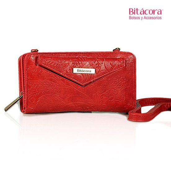 BILLETERA-BITACORA-MUJER-1806-ROJO