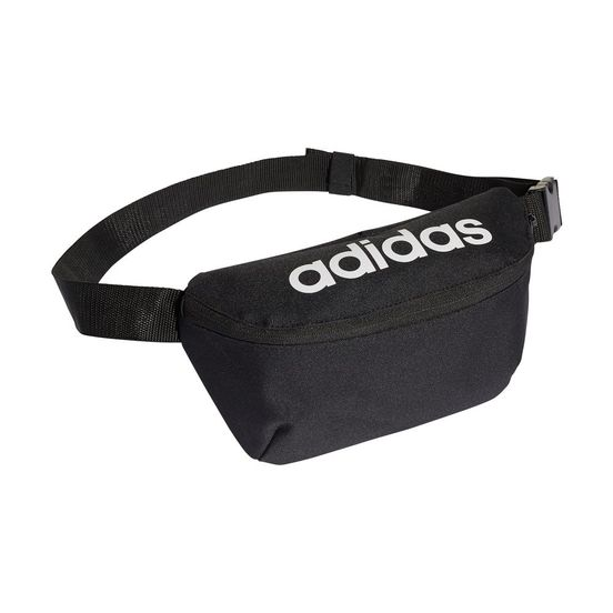 MORRAL-ADIDAS-PERFORMANCE-DAILY
