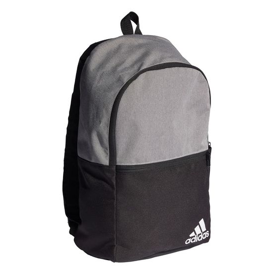 MORRAL-ADIDAS-PERFORMANCE-DAILY-II