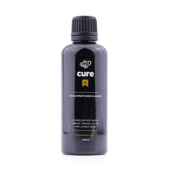 PROTECTOR-CREP-CURE-REFILL-200-ML