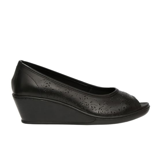 ZAPATOS-FORMALES-ROMULO-MUJER-2631
