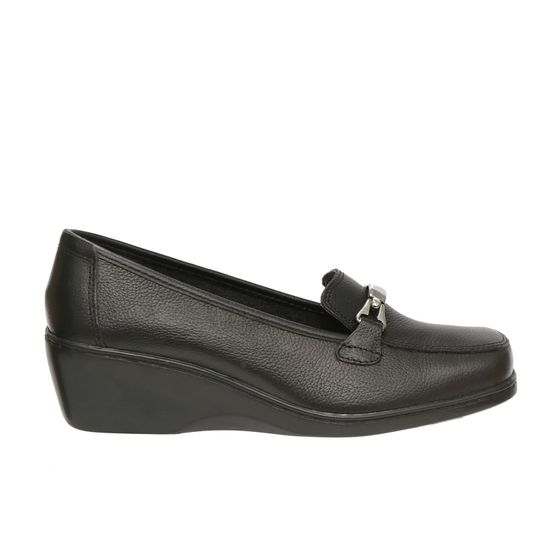 ZAPATOS-FORMALES-ROMULO-MUJER-2555