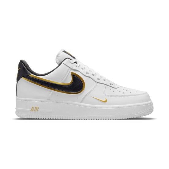TENIS-NIKE-HOMBRE-AIR-FORCE-ONE