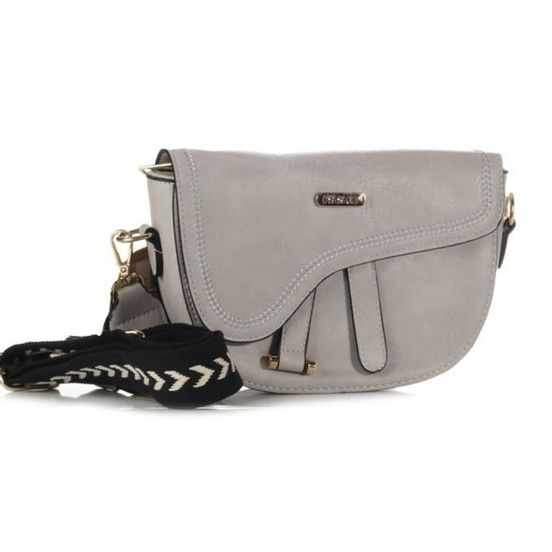 BOLSO-ISSEI-MUJER-856-GRIS