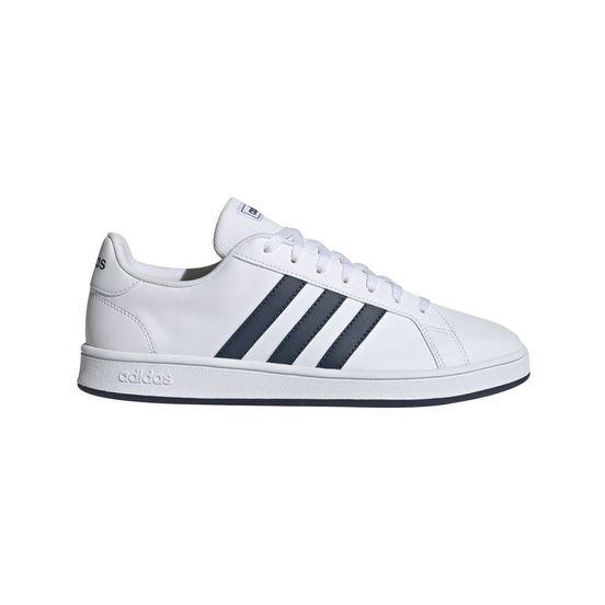 TENIS-ADIDAS-PERFORMANCE-HOMBRE-GRAND-COURT-BASE