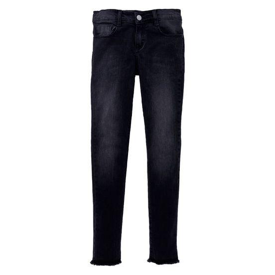 JEAN-OFFCORSS-NIÑA-5236082-INDIGO-BLACK