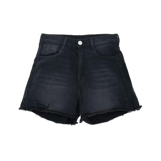 SHORT-OFFCORSS-NIÑA-5205512-INDIGO-BLACK