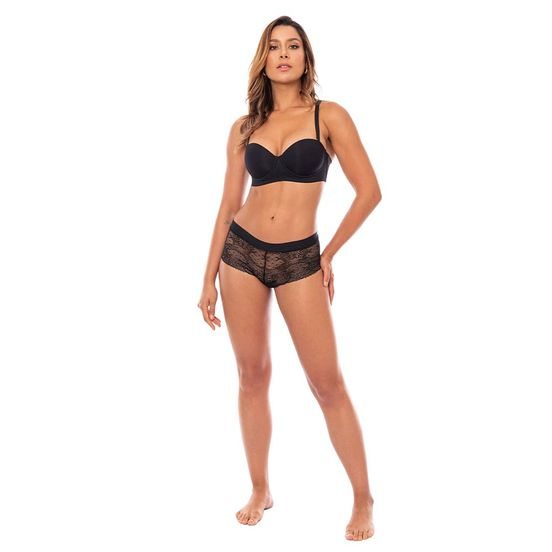 PANTY-ST.EVEN-MUJER-48284-NEGRO
