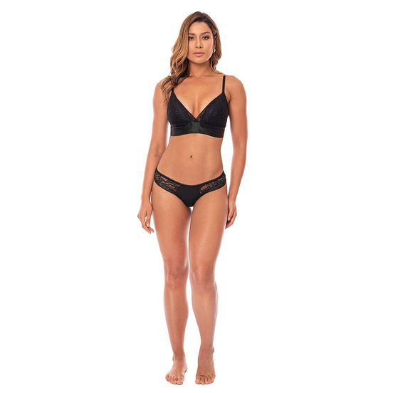 PANTY-ST.EVEN-MUJER-48291-NEGRO